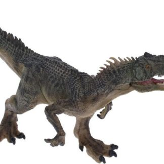 Atlas F - Figurka Torvosaurus 24 cm
