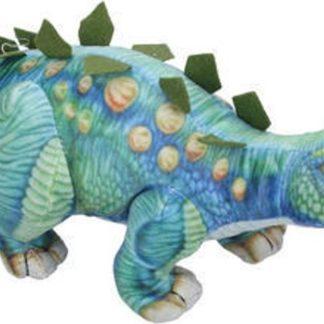 WIKY Dinosaurus 37 cm