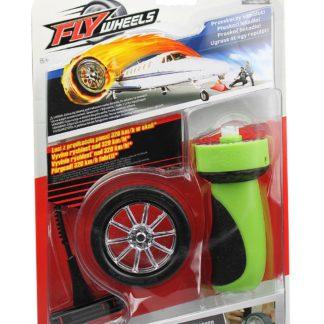 FlyWheels - starter pack