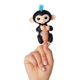 Fingerlings - Opička Finn