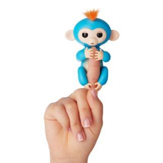 Fingerlings - Opička Boris