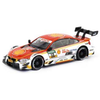 Auto 1:43 BMW M4