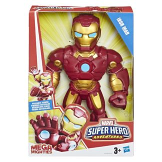 Avengers Mega Mighties figurka