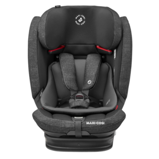 MAXI-COSI Autosedačka Titan Pro (9-36 kg) – Nomad Black 2019