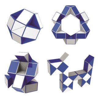 Rubikův barevný hlavolam Twist