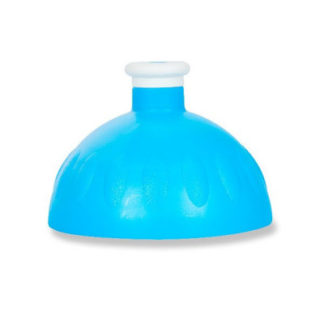 Náhradní víčko na Zdravou lahev