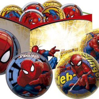Míč Spiderman Ultimate 15 cm