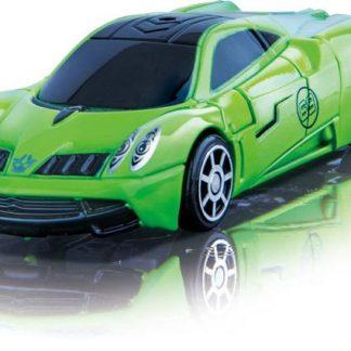 Robocarz 2v1 (Závodní auto) - 11
