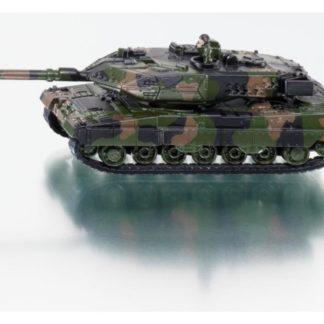 SIKU Super - Tank