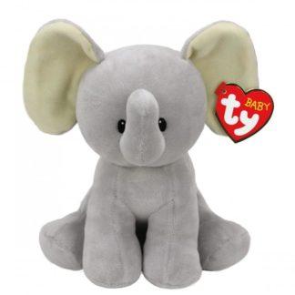 Beanie Boos plyšový slon 24 cm
