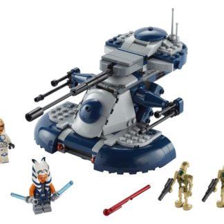 Lego Star Wars AAT™