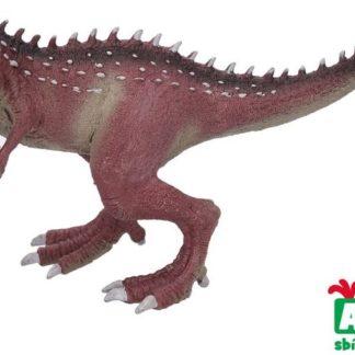 Atlas E - Figurka Dinosaurus Bull Dragon 22 cm