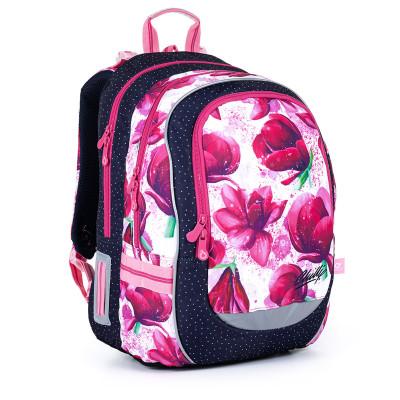 Školní batoh Topgal CODA 21009 G