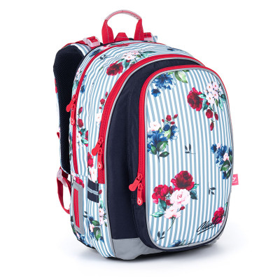 Školní batoh Topgal MIRA 21008 G