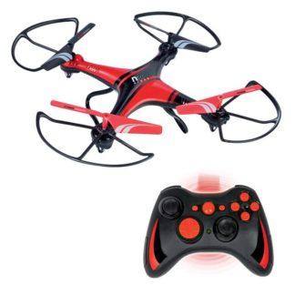 RC Nitro dron