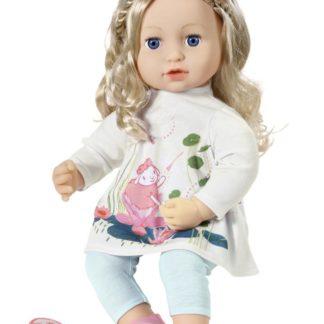 Baby Annabell Sophia