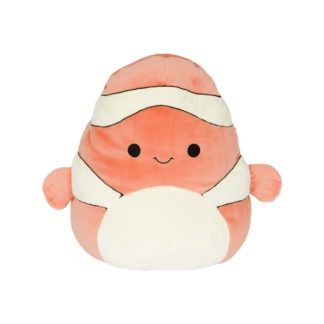SQUISHMALLOWS Ryba - Ricky