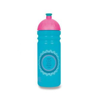 Filtrační láhev outdoor